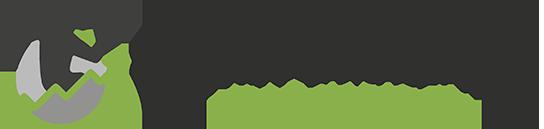 Logo Cadres Dirigeants